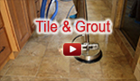 tile and grout carpet cleaning service