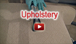 upholstery carpet cleaning services